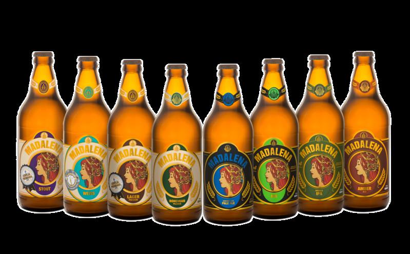 cerveja-madalena_0000_familia-600ml
