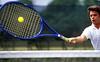 Tenis 3 af cópia rgb-alta