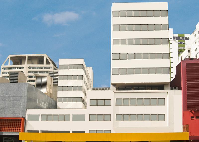20100511pernambucanas-fachada-1151-Edit-alta