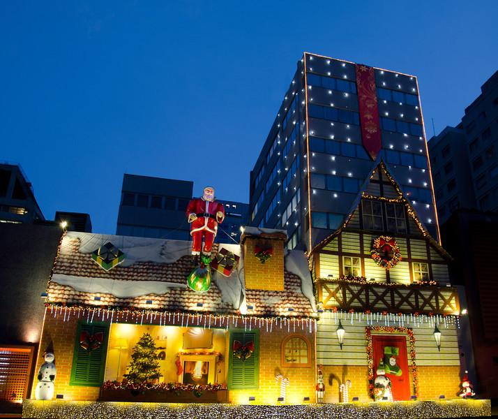 20121212-pernambucanas-natal-fachada-4800-Edit-alta