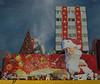 20101128-pernanb-fachada-diurna-2098-Edit-alta