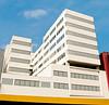 20100511pernambucanas-fachada-1190-Edit-alta