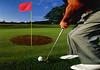 Golf 4 arte final cópia-alta