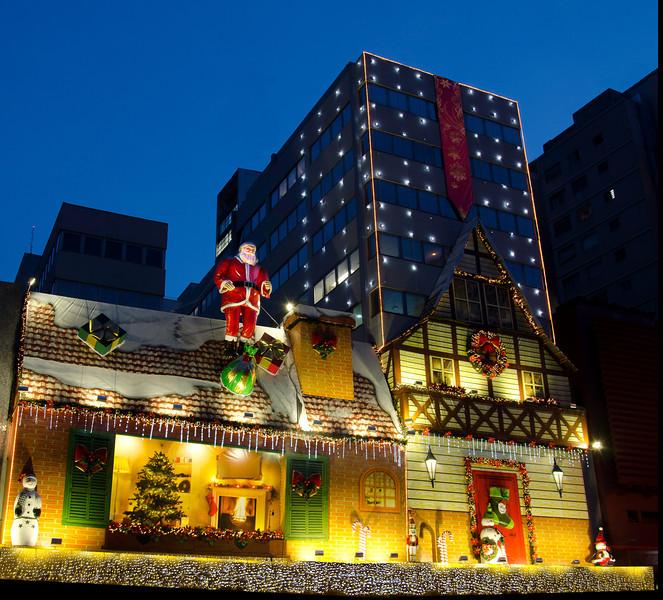 20121212-pernambucanas-natal-fachada-4803-Edit-alta