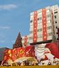 20101113-pernambucanas-fachada-0123-Edit-alta