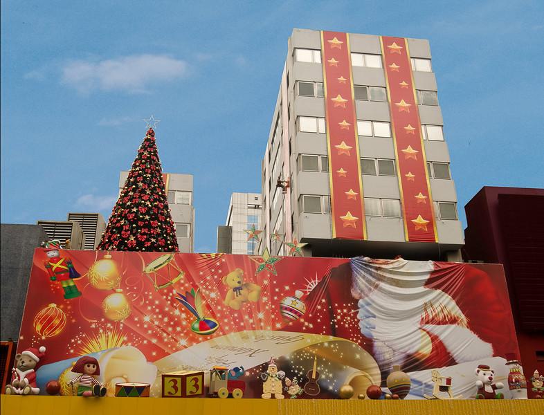 20101113-pernambucanas-fachada-0117-Edit-alta
