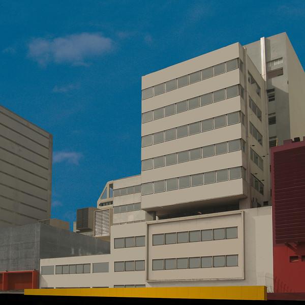 20100511pernambucanas-fachada-1161-Edit-alta
