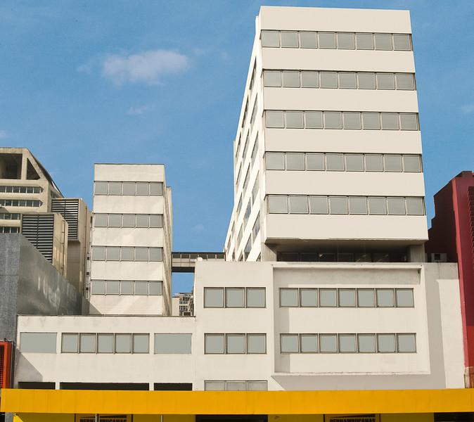 20100511pernambucanas-fachada-1123-Edit-alta