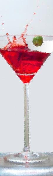 20100907-Martini-0018-Edit-3-Edit-alta
