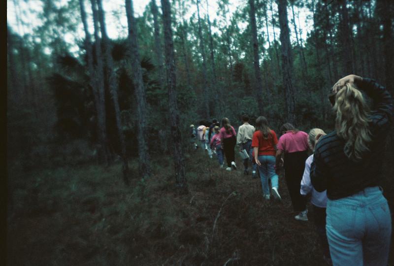 November 6th, 1992 Bicentennial Park