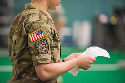 091616_ROTC-4248