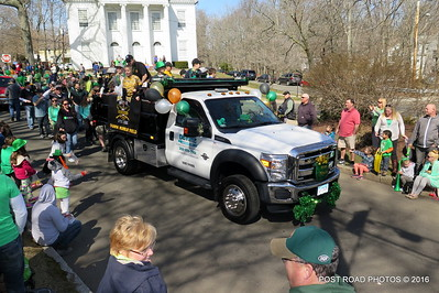 20160312-milford-connecticut-st-patricks-day-parade-post-road-photos-040