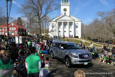 20160312-milford-connecticut-st-patricks-day-parade-post-road-photos-044