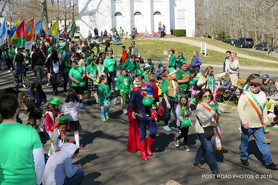 20160312-milford-connecticut-st-patricks-day-parade-post-road-photos-022