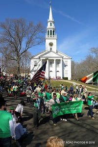 20160312-milford-connecticut-st-patricks-day-parade-post-road-photos-028