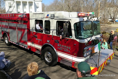 20160312-milford-connecticut-st-patricks-day-parade-post-road-photos-033