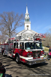20160312-milford-connecticut-st-patricks-day-parade-post-road-photos-013