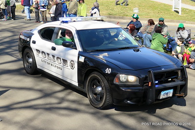 20160312-milford-connecticut-st-patricks-day-parade-post-road-photos-006