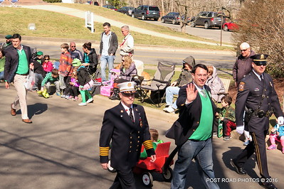 20160312-milford-connecticut-st-patricks-day-parade-post-road-photos-015