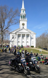 20160312-milford-connecticut-st-patricks-day-parade-post-road-photos-005