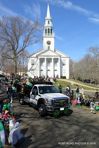 20160312-milford-connecticut-st-patricks-day-parade-post-road-photos-038