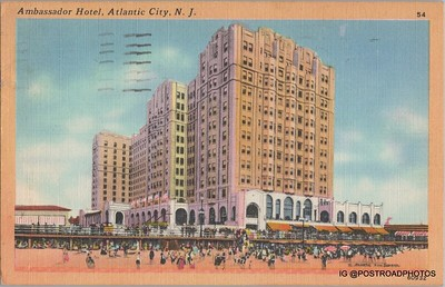new_jersey_shore_Atlantic_City_postcard_post_road_photos_ (25)