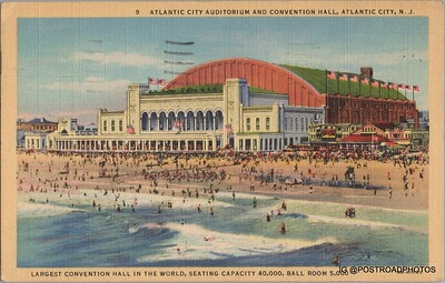 new_jersey_shore_Atlantic_City_postcard_post_road_photos_ (23)