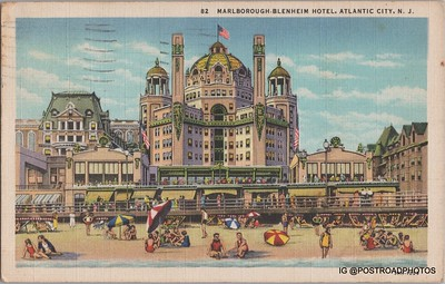 new_jersey_shore_Atlantic_City_postcard_post_road_photos_ (3)