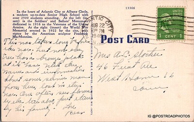 new_jersey_shore_Atlantic_City_postcard_post_road_photos_ (12)