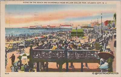 new_jersey_shore_Atlantic_City_postcard_post_road_photos_ (21)