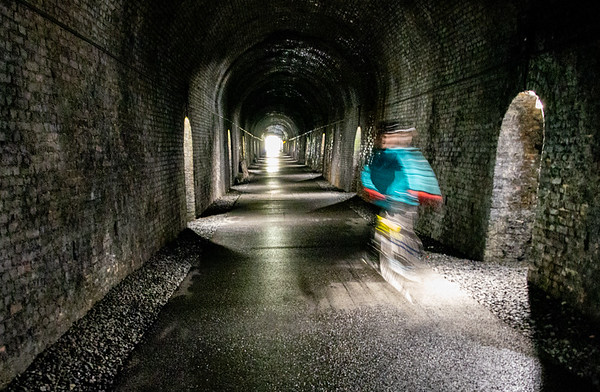 Ballyvoyle Darkway