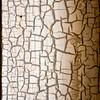 Angel Island Wall 3 - ip5