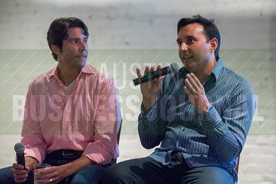 Smart Scaling for Startups