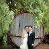 2011.09.24 Ashley Brooks & Charles Ho Wedding WIne & Roses Lodi, CA