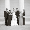 2013.09.21 Angela Rizatti & Anthony Johnson Wedding