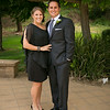2014.05.31 Julia Price & Simon Lopes Wedding