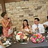 2014.05.31 Julia Price & Simon Lopes Wedding