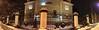 20121214-SiPhone-IMG_1125 Panorama