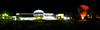 20120901-2129-5DM2-IMG_0770 Panorama-2-2