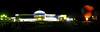 20120901-2129-5DM2-IMG_0770 Panorama-2