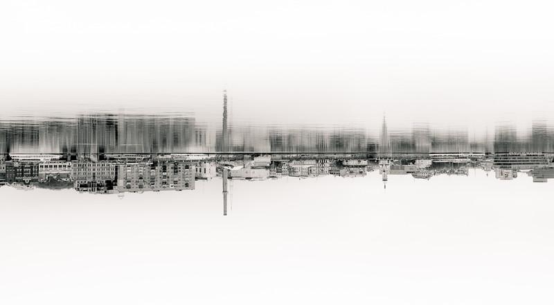 City Divider