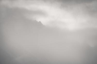 S Cloud #1