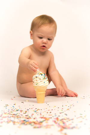 {Jayden's Ice Cream Sprinkles}