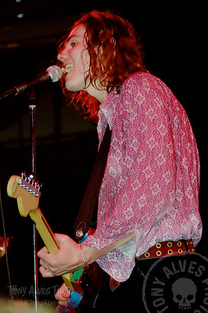 Smashing-Pumpkins-1991-08-17_13