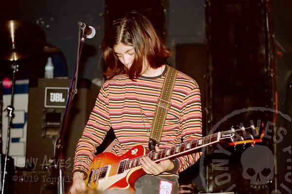 Smashing-Pumpkins-1991-08-17_05