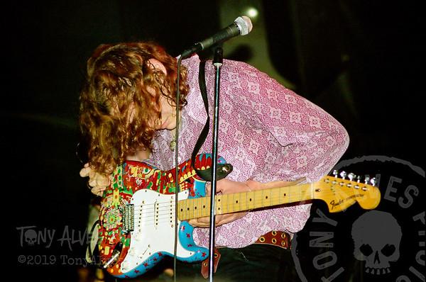 Smashing-Pumpkins-1991-08-17_15