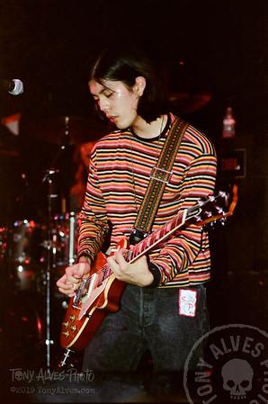 Smashing-Pumpkins-1991-08-17_02