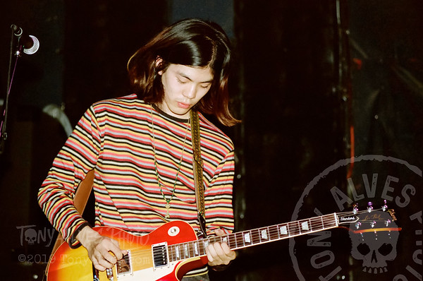 Smashing-Pumpkins-1991-08-17_03