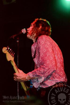 Smashing-Pumpkins-1991-08-17_12