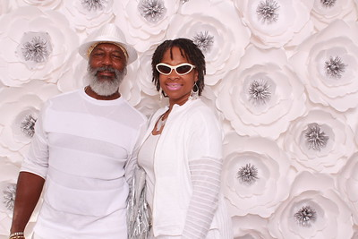 Monique & Calise PB